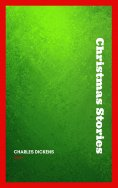 eBook: Christmas Stories