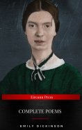 eBook: Emily Dickinson: Complete Poems