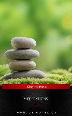 ebook: Meditations of Marcus Aurelius