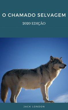 eBook: O chamado selvagem