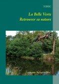 eBook: La Belle Verte