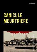 eBook: Canicule meurtrière