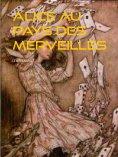 eBook: ALICE AU PAYS DES MERVEILLES