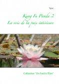 eBook: Kung Fu Panda 2