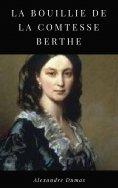 eBook: La Bouillie de la Comtesse Berthe