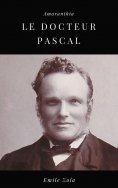 ebook: Le Docteur Pascal