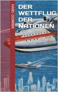 ebook: Der Wettflug der Nationen