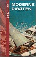 eBook: Moderne Piraten