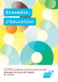 eBook: Ensemble, l'éducation