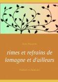 eBook: Rimes et refrains de lomagne et d'ailleurs