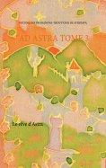 eBook: Ad Astra Tome 3