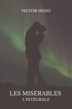 eBook: Les Misérables (version intégrale)