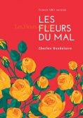 eBook: Les Fleurs du Mal