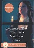 ebook: Roxana : The Fortunate Mistress
