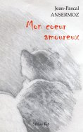 eBook: Mon coeur amoureux