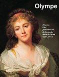 eBook: Olympe