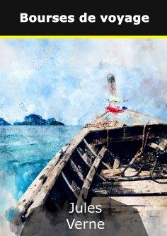 eBook: Bourses de voyage