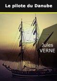 eBook: Le pilote du Danube