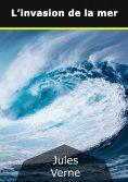 ebook: L'invasion de la mer