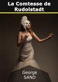 eBook: La Comtesse de Rudolstadt II