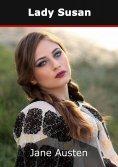 eBook: Lady Susan
