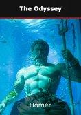 eBook: The Odyssey