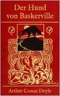 eBook: Der Hund von Baskerville
