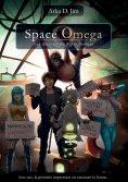 eBook: Space Omega