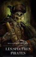 eBook: Les Spectres Pirates