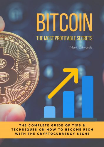 What is Bitcoin? - Ultimate Beginner's Guide 2020 ...