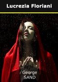 eBook: Lucrezia Floriani