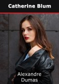 ebook: Catherine Blum
