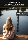 eBook: Le drame de l'étang-aux-biches