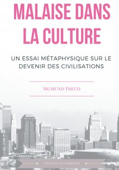 ebook: Malaise dans la culture