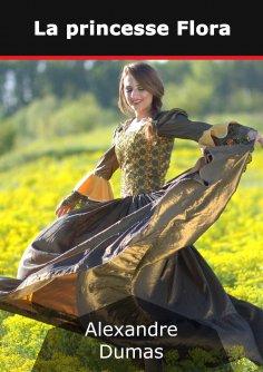 eBook: La princesse Flora
