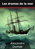 eBook: Les drames de la mer