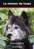 ebook: Le meneur de loups