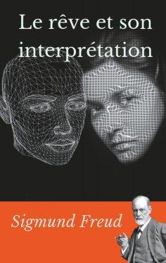 eBook: Le rêve et son interprétation