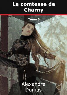 eBook: La comtesse de Charny