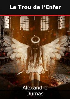 eBook: Le Trou de l'Enfer
