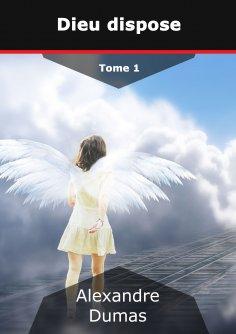 eBook: Dieu dispose