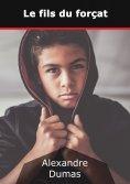 ebook: Le fils du forçat