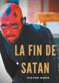 eBook: La fin de Satan