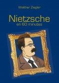 eBook: Nietzsche en 60 minutes