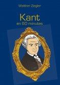eBook: Kant en 60 minutes