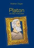 eBook: Platon en 60 minutes