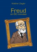 eBook: Freud en 60 minutes