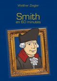 eBook: Smith en 60 minutes