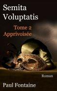 eBook: Semita voluptatis t2