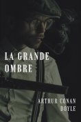 eBook: La grande ombre